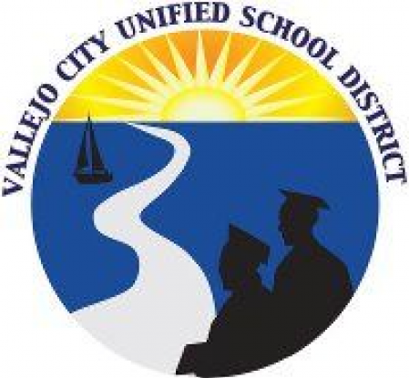 vallejo-city-unified-school-district-squarelogo.png